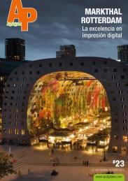 AP Digital 2015-10