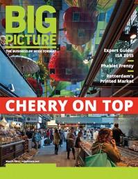 Big Picture Magazine 2015-03