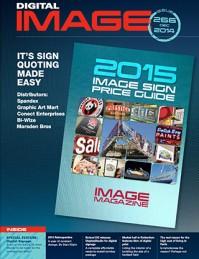 Digital Image Magazine 2014-12