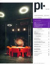 Pi Magazine 2011-04