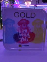 Nieuws | Twee Fespa Awards voor TS Visuals